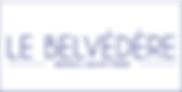 logo le belvedere (1)-1 2.png