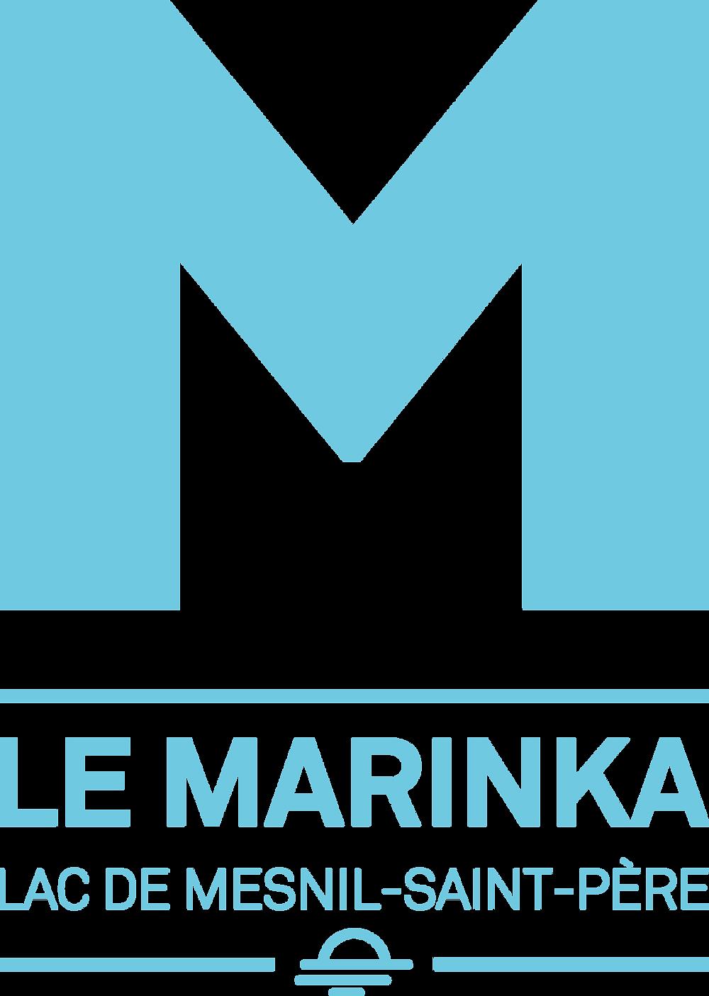 Le Marinka