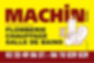 Logo Pub MACHIN eurl-1.jpg