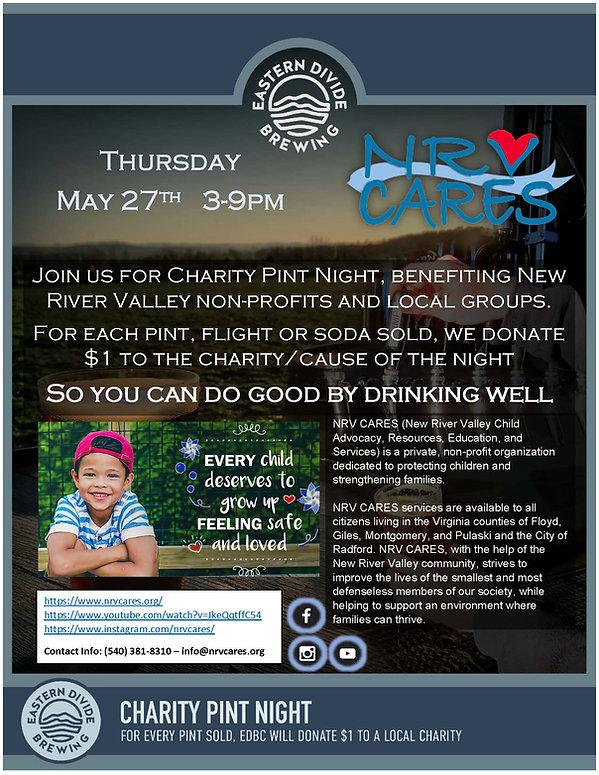 charity pint night may final2.jpg
