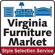 virginia furniture markey.jpg