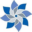 Stemless Pinwheel.jpg