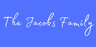 Copy of The Jacobs' Family (3).png