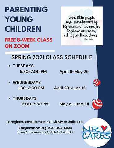 Spring  2021 PYC Flyer.png