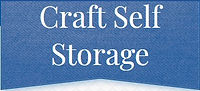 Craft Self Storage.jpg