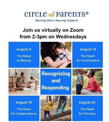 August Circle Flyer for website.jpg