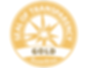 Guidestar Gold Seal of Transparency.png