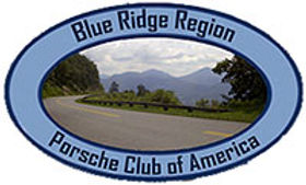 RegionLogo-BlueRidge.jpg