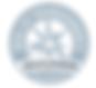 Guidestar Platinum Seal of Transparency.