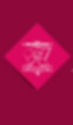 slider_aeroboxe-v2.png