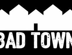 bad town logo.jpg