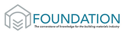 Foundation--with tag line.jpg