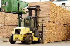 forklift and lumber.jpg