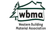 western-building-material-association-wb