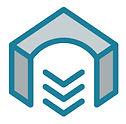small foundation logo.jpg