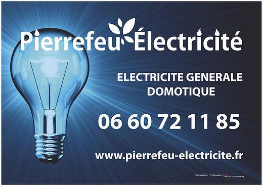 pierrefeu-electricite.jpg