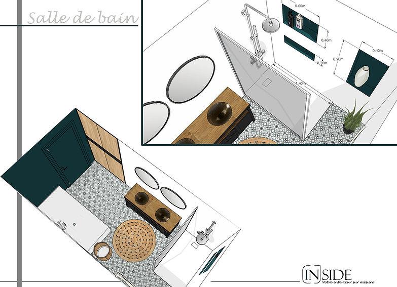 3D salle de bain jambon.jpg