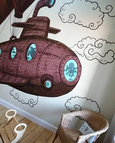 Chambre Enfant 3.jpg