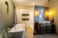 salle de bain APRES 2.jpg
