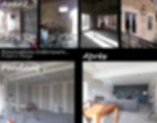 PAGE AVANT APRES 3 salon.jpg
