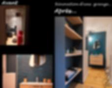 projet_rénovation_saint_julien_avant_apr