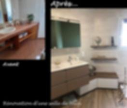 Salle de bain AVANT APRES 2.jpg