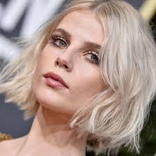 Blondie 2020