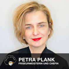 Petra Plank