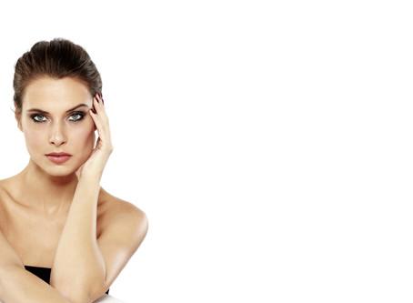 V.I.P. Behandlung - einfach dazu buchen!! Rundum Beautybehandlung für Sie und Ihn.