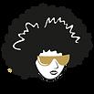 Salonstruwwelpeter_logo.png
