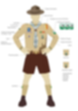 uniformes_escoteiros-01.png