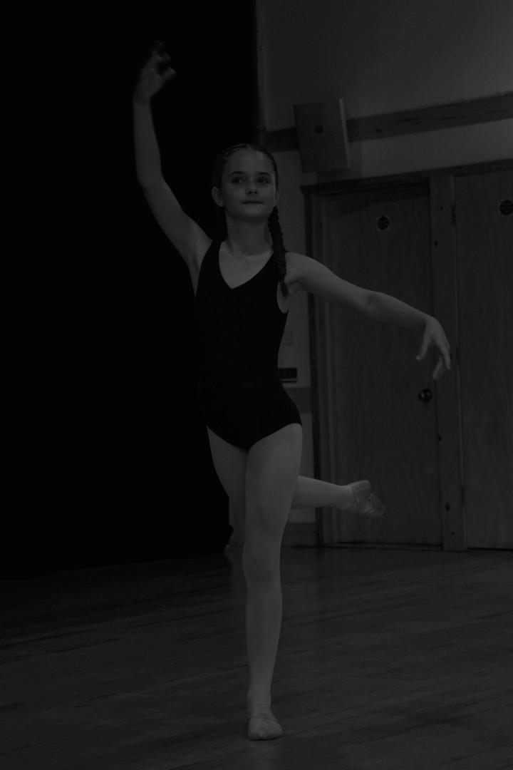 2017 Ballet-35