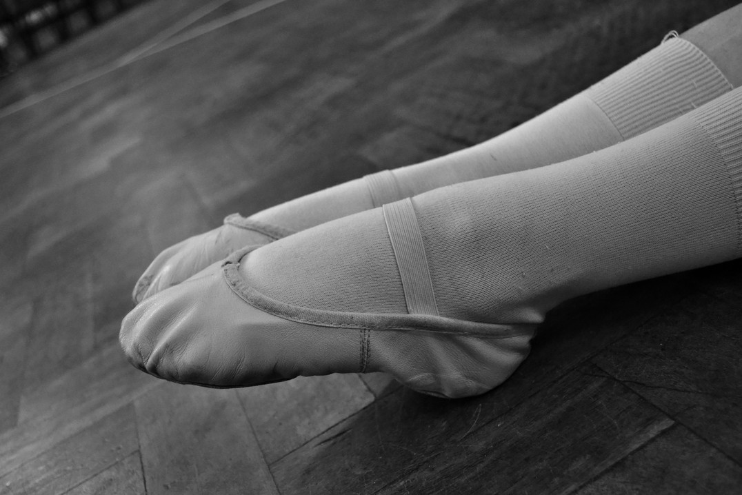 2016 Tap & Ballet - 12