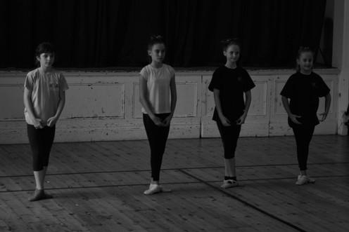2017 Ballet-03