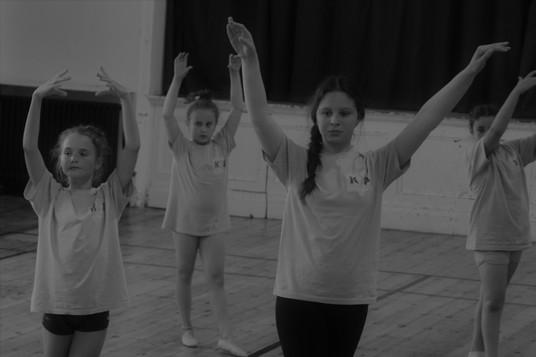 2016 Tap & Ballet - 28