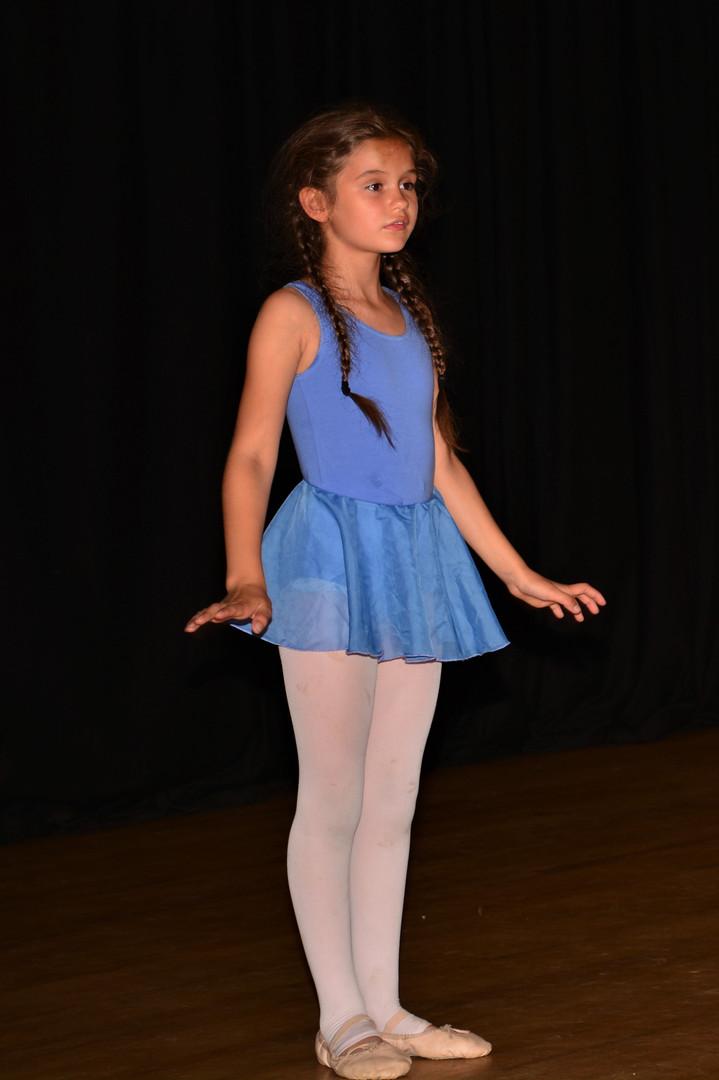 2017 Primary Ballet-29