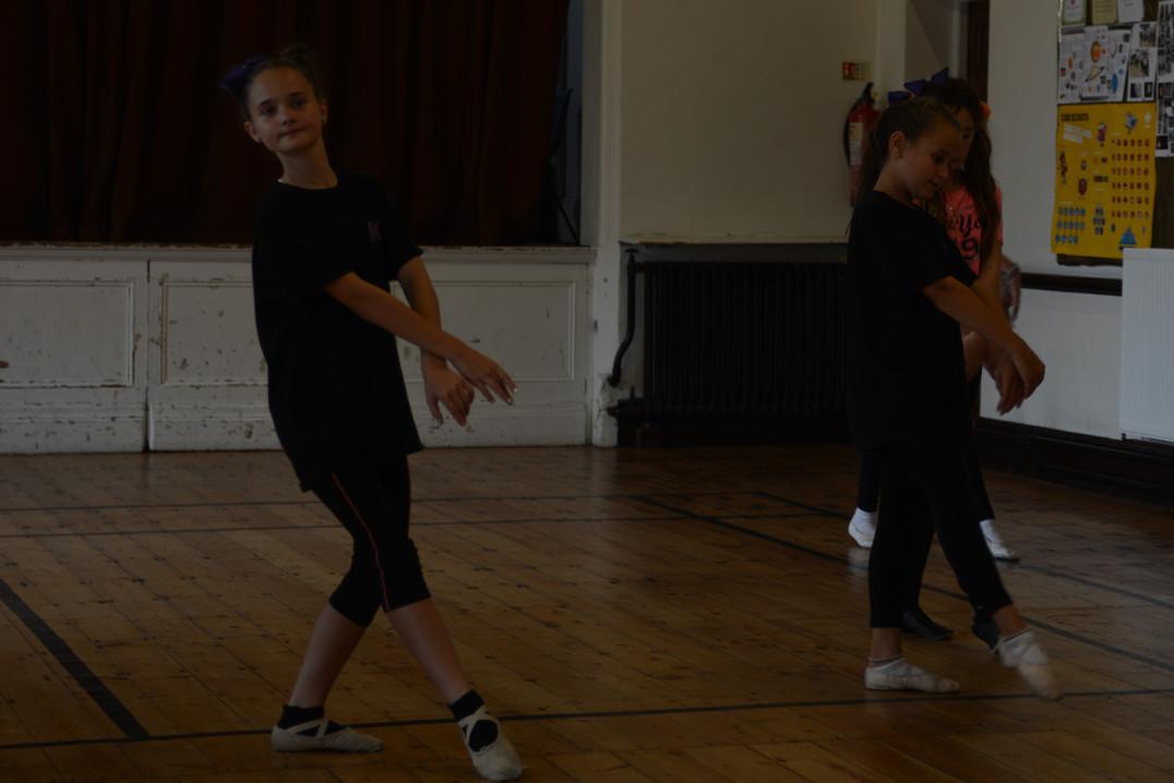 2017 Ballet-26