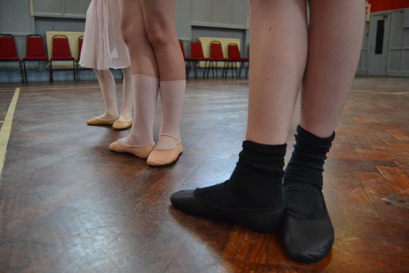 2016 Tap & Ballet - 15