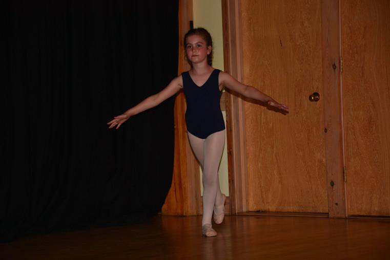 2017 Ballet-40