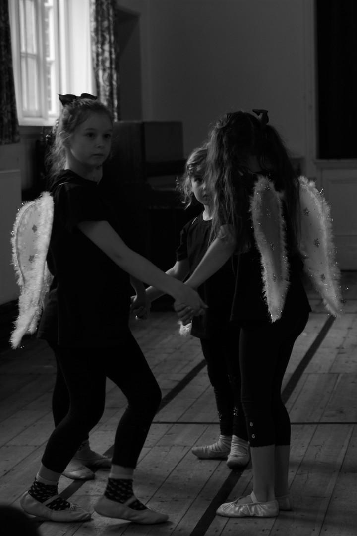 2017 Primary Ballet-28