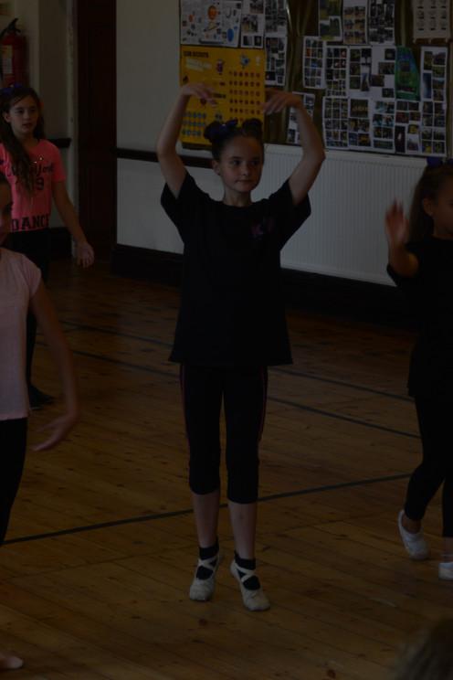 2017 Ballet-01