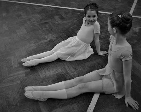 2016 Tap & Ballet - 10