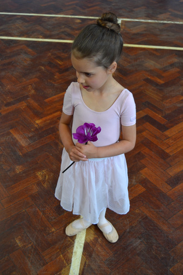 2016 Primary Tap & Ballet - 03