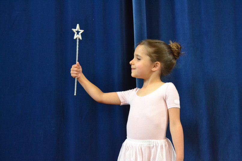 2016 Primary Tap & Ballet - 02