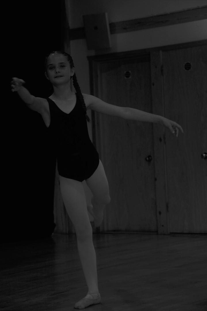 2017 Ballet-36
