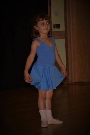 2017 Primary Ballet-26