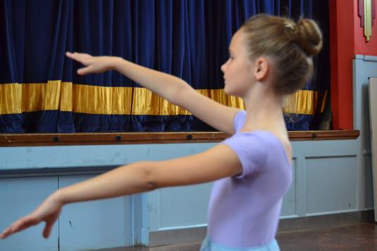 2016 Tap & Ballet - 13