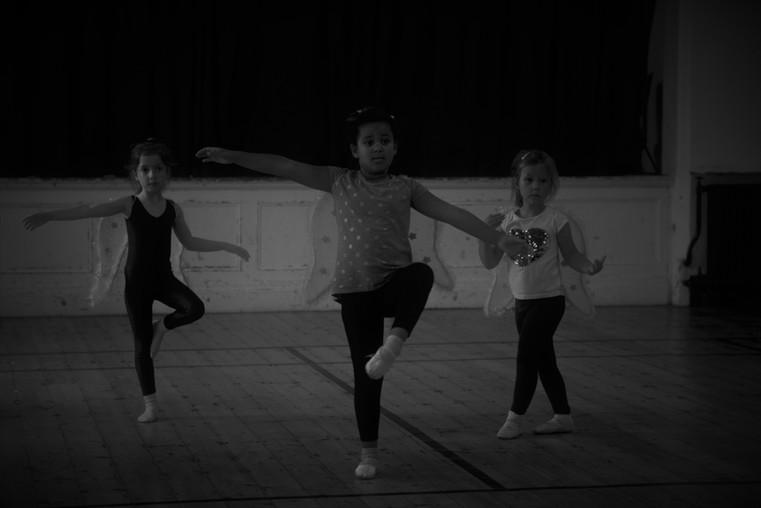 2017 Primary Ballet-31