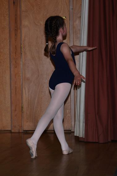 2017 Ballet-38