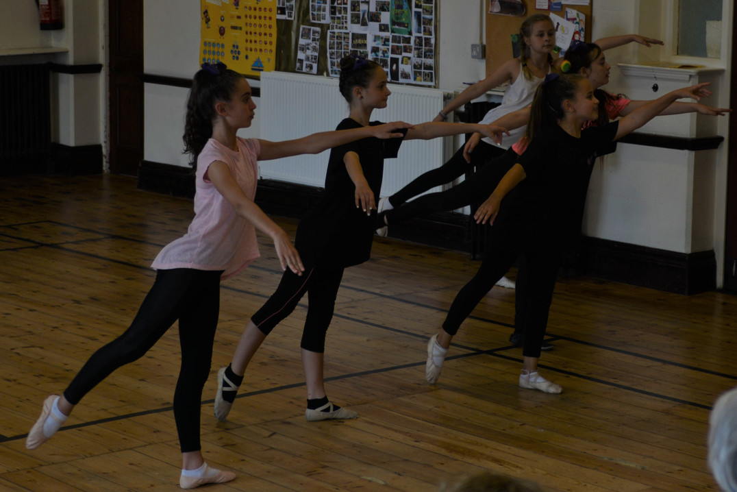 2017 Ballet-05